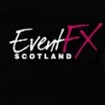 EventFX Scotland Ltd