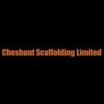 Cheshunt Scaffolding Ltd