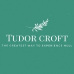 Tudor Croft