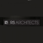 RS Architects