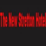 The New Stretton Hotel