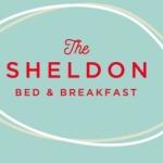 The Sheldon