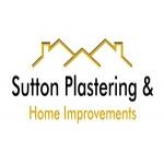 Sutton Plastering & Home Improvements
