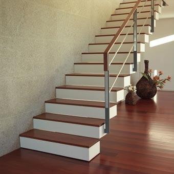 Floor masters ltd carpenters in ilford for Floor masters