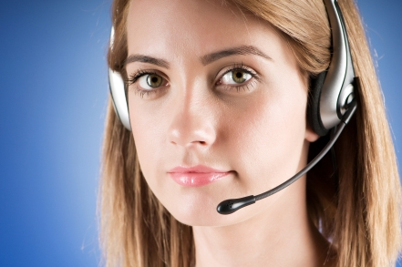 Call Centre Training Courses UK