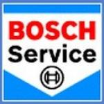 Homan Tyre Bosch Diagnostic Centre - mot tests