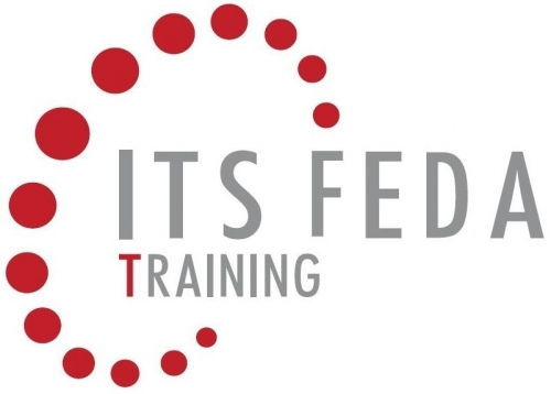 ITS Feda Training