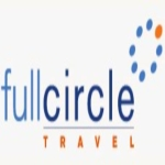 Full Circle Travel - travel agents