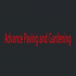 Advance Paving and Gardening