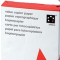 5 Star Value Copier 99p - Online Orders