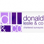 Donald Leslie & Co Ltd