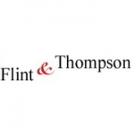 Flint & Thompson
