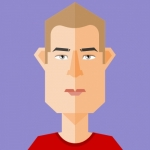 Andy Backhouse - Freelance Web Designer