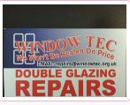 Window Repairs Kent