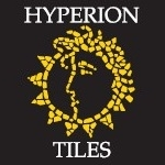 Hyperion Tiles Ltd - tile shops