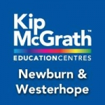 Kip Mcgrath - Newburn And Westerhope