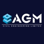 AGM Civil Engineering Ltd