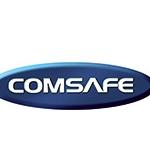 Comsafe3d 180x180