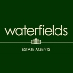 Waterfields Estate Agents - estate agents