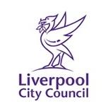 Liverpool City Council Public Health