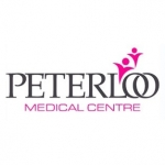 Peterloo Medical Centre