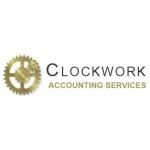 Clockwork Accounting Services Ltd