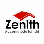 Zenith Accommodation Ltd - 01582343281