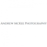 Andrew Mckee Photography
