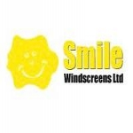 Smile Windscreens Ltd