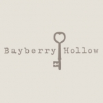Bayberry Hollow
