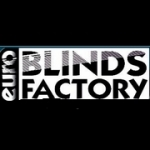 Euro Blinds Factory