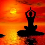 Inner Beauty Therapy & Hypnotherapy