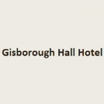 Gisborough Hall Hotel Ltd