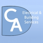 CA Electrical & Building Services