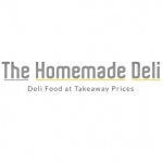 The Homemade Deli