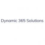 Dynamics 365 Solutions (CRM)