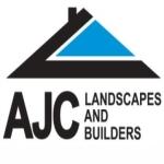A J C Landscapes