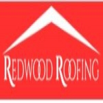 Redwood Roofing