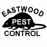 Eastwood Pest Control Ltd