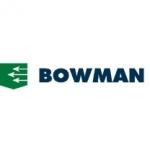 Bowmans Solictors