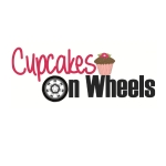 Cupcakes On Wheels