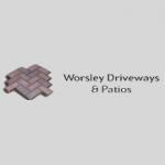 Worsley Driveways & Patios
