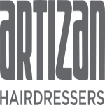 Artizan Hairdressers at  George Street Townhouse