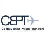 Costa Blanca Private Transfers