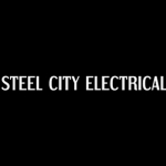 Steel City Electrical Ltd