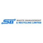 S B Waste Management