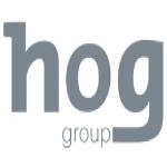 Hog Group