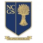 North Cestrian Grammar School Fernlea Ltd