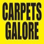 Carpets Galore