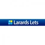 Larards Lets